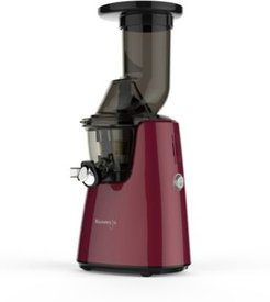 C7000P Whole Slow Juicer