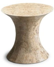 Butler Jaxon Stone Side Table