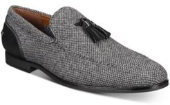 Kingston Slip-On Loafers, Created for Macy's Men's Shoes