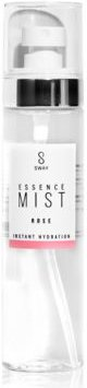Essence Mist Rose Instant Hydration Facial Mist