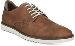Sync Oxford Men's Shoes