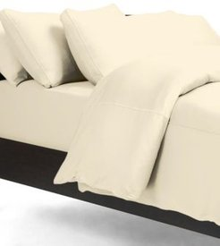 Therma-Lux Cooling Duvet Cover, Full/Queen Bedding