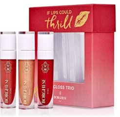 3-Pc. If Lips Could Thrill Lip Gloss Gift Set