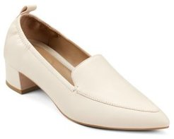 Galloway Tailored Pumps Women's Shoes