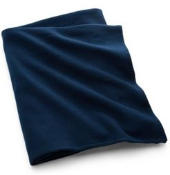 Classic-Weave King Bed Blanket Bedding