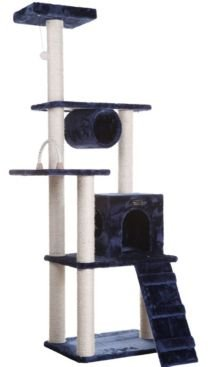 Cat Climbing Tower, Cat Scratching Furniture