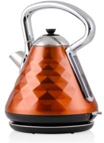 1.7 Liter Electric Kettle