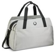 """Daily's Carry-on Duffel with 15.6"""" Laptop Sleeve"""