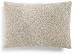 "Impressions 12"" x 18"" Decorative Pillow, Created for Macy's Bedding"
