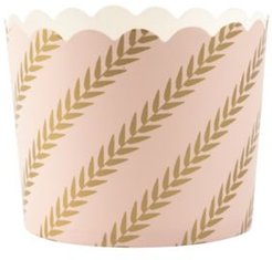 Leaf Cup Large, Pack of 40