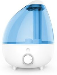 MistAire Xl Cool Mist Humidifier