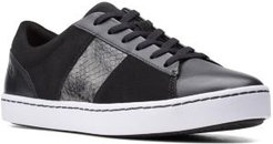 Collection Women's Pawley Rilee Sneakers Women's Shoes