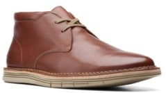 Forge Stride Boots Men's Shoes