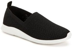 Masonn Sneakers, Created for Macy's Women's Shoes