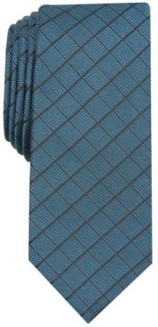 Vendetta Grid Tie, Created for Macy's