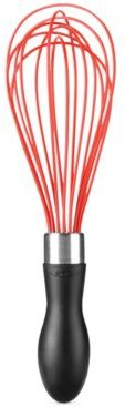 """Good Grips 9"""" Silicone Whisk"""