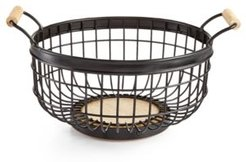 Wire Basket, Created for Macy's