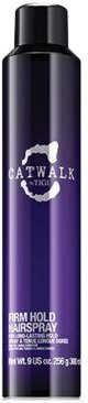 Catwalk Firm Hold Hairspray, 9-oz, from Purebeauty Salon & Spa