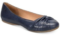 Lilly Flats, Created for Macy's Women's Shoes