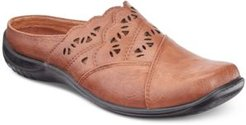 Forever Mules Women's Shoes