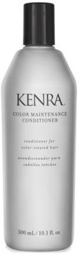 Color Maintenance Conditioner, 10.1-oz, from Purebeauty Salon & Spa