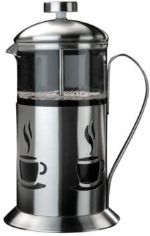 CooknCo 2.5-c. French Press