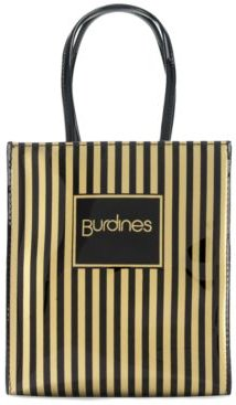 Burdines Lunch Tote