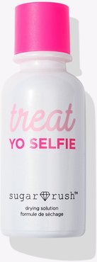sugar rush™ treat yo selfie drying solution - multi