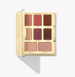 dream big eyeshadow palette - multi