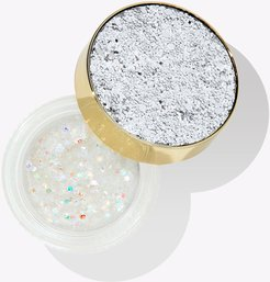 treasure pot glitter gel - moonwalk