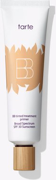 BB tinted treatment primer Broad Spectrum SPF 30 - medium