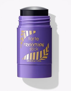 frxxxtion stick 3-in-1 exfoliating cleanser - multi