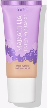 maracuja tinted moisturizer - 10N fair neutral