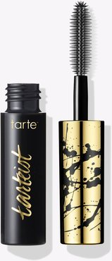 travel-size lash paint™ mascara - multi