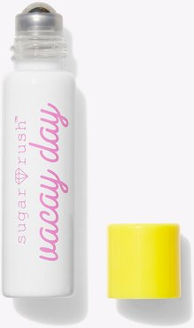 mini sugar rush™ vacay day rollerball - multi