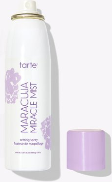 maracuja miracle mist setting spray - multi