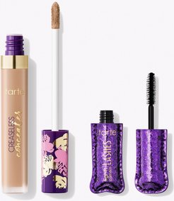 limited-edition creaseless concealer - multi