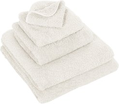 Super Pile Egyptian Cotton Towel - 103 - Face Towel