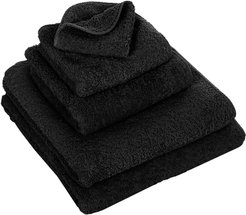 Super Pile Egyptian Cotton Towel - 990 - Face Towel