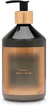 Eclectic Collection London Hand Balm - 500ml