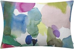 Large Rothesay Pillow - 61x45cm