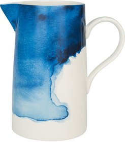 Coves of Cornwall Pitcher - 2L - Harlyn Bay