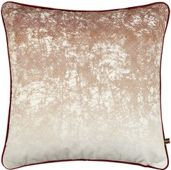 Okuta Pillow - 50x50cm - Copper