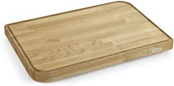 Arena Oak Cutting Board - Extra Extra Large