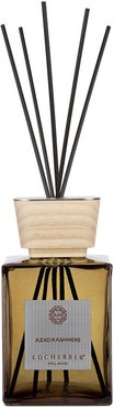 Azad Kashmere Reed Diffuser - 1000ml