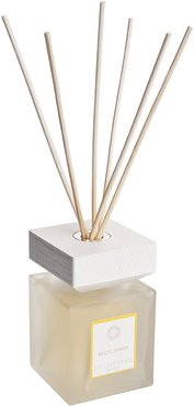 Baltic Amber Reed Diffuser - 1000ml
