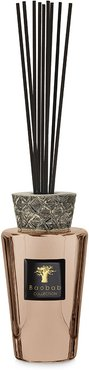 Les Exclusives Totem Reed Diffuser - Cyprium - 250ML