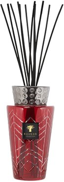 High Society Totem Reed Diffuser - Louise - Louise