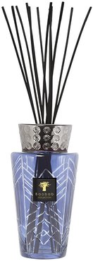 High Society Totem Reed Diffuser - Swann - 5L