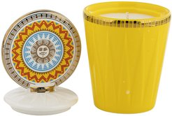 Voyage Ancient Americas Candle - Limited Edition - 200g - Inca Sun
